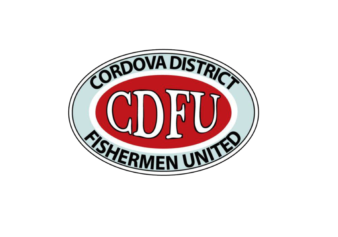 CDFU Logo_Oval Only.png