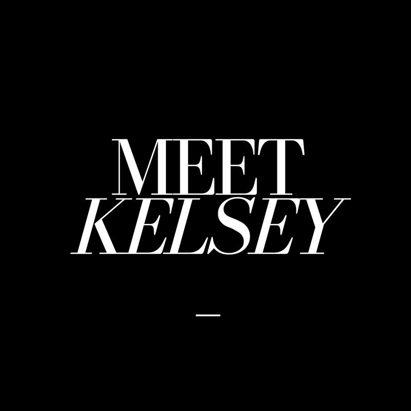 MEETKELSEY (5).png