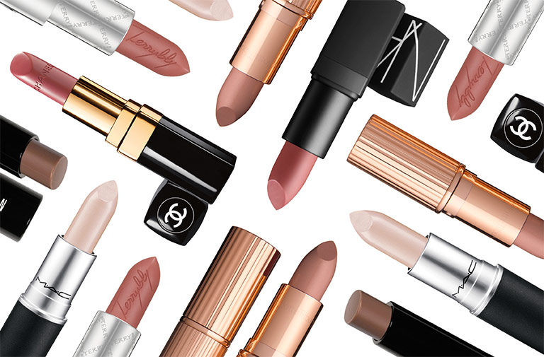 gloss-report-nude-lipsticks-opening-slider.jpg