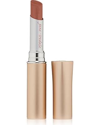 jane-iredale-puremoist-lipstick-sharon-0-10-oz.jpg
