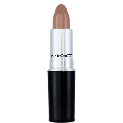 lipstick-matte-fresh-brew-21531-56-B.jpg