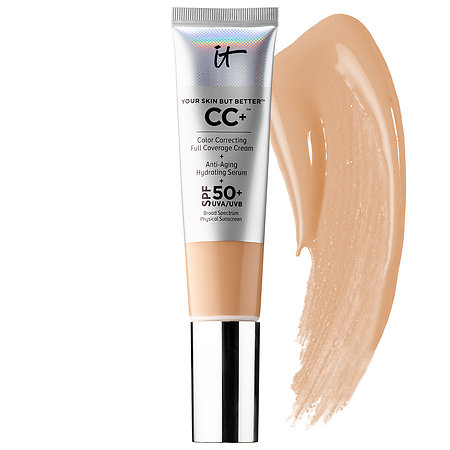 top5foundations-somethingbeachy