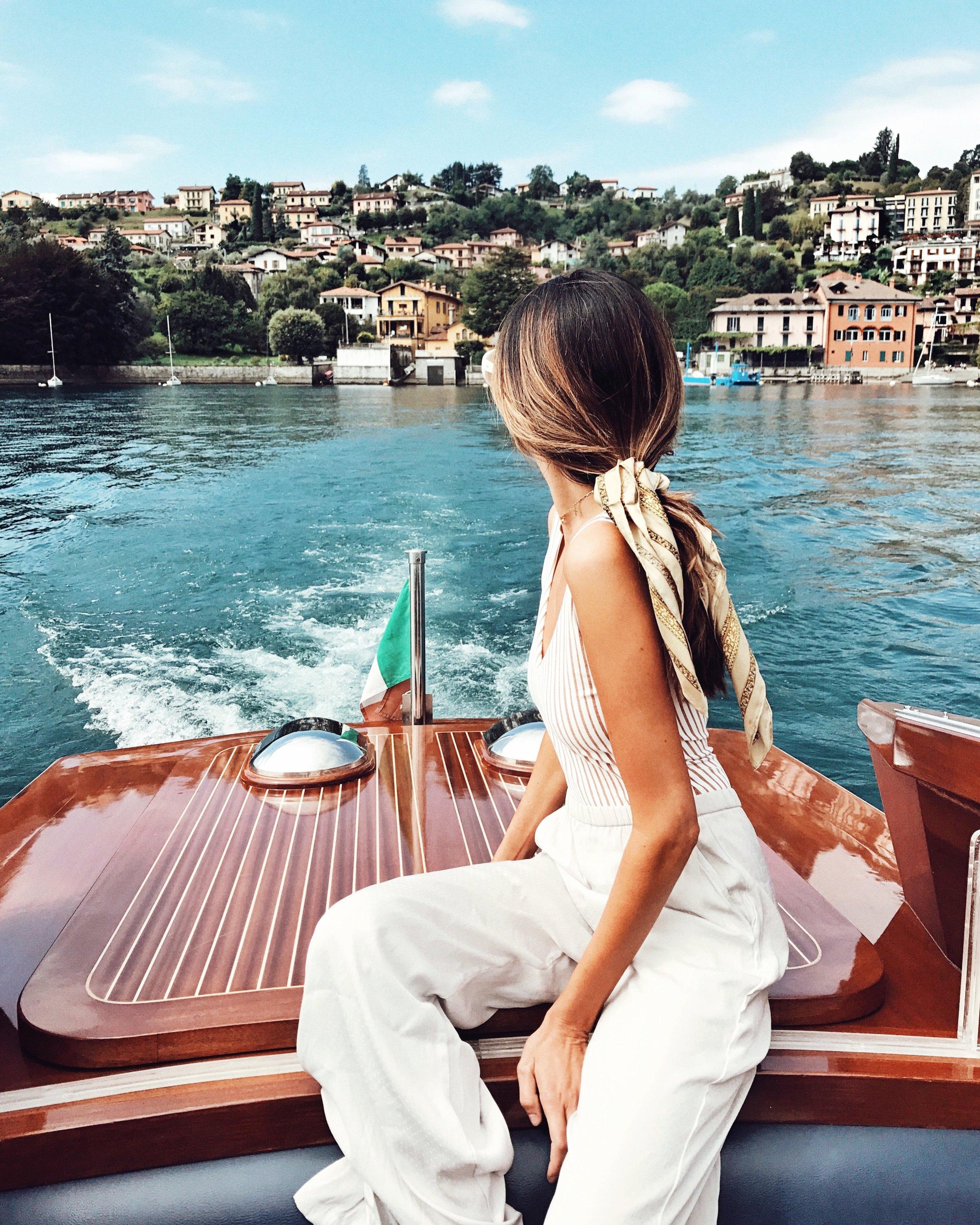 Italy Trip 2017 Something Beachy