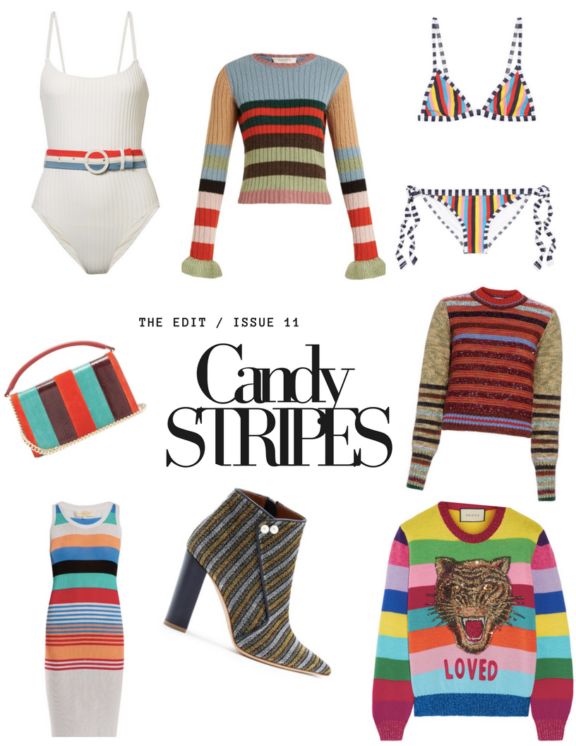 candy-stripes-something-beachy