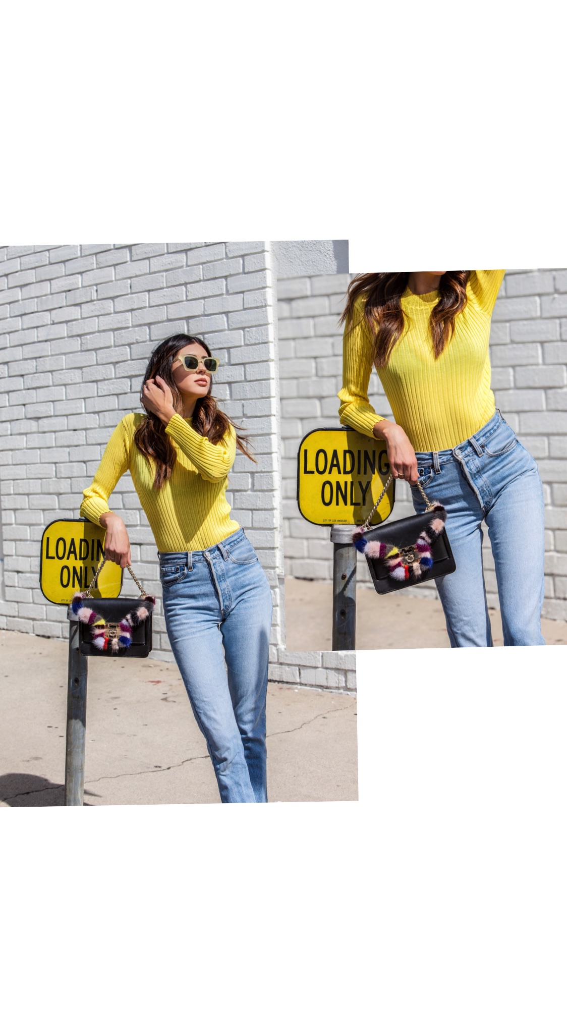 kelseywhite-yellow.jpg