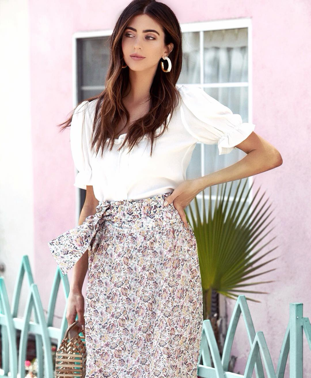 kelsey white 1.jpg