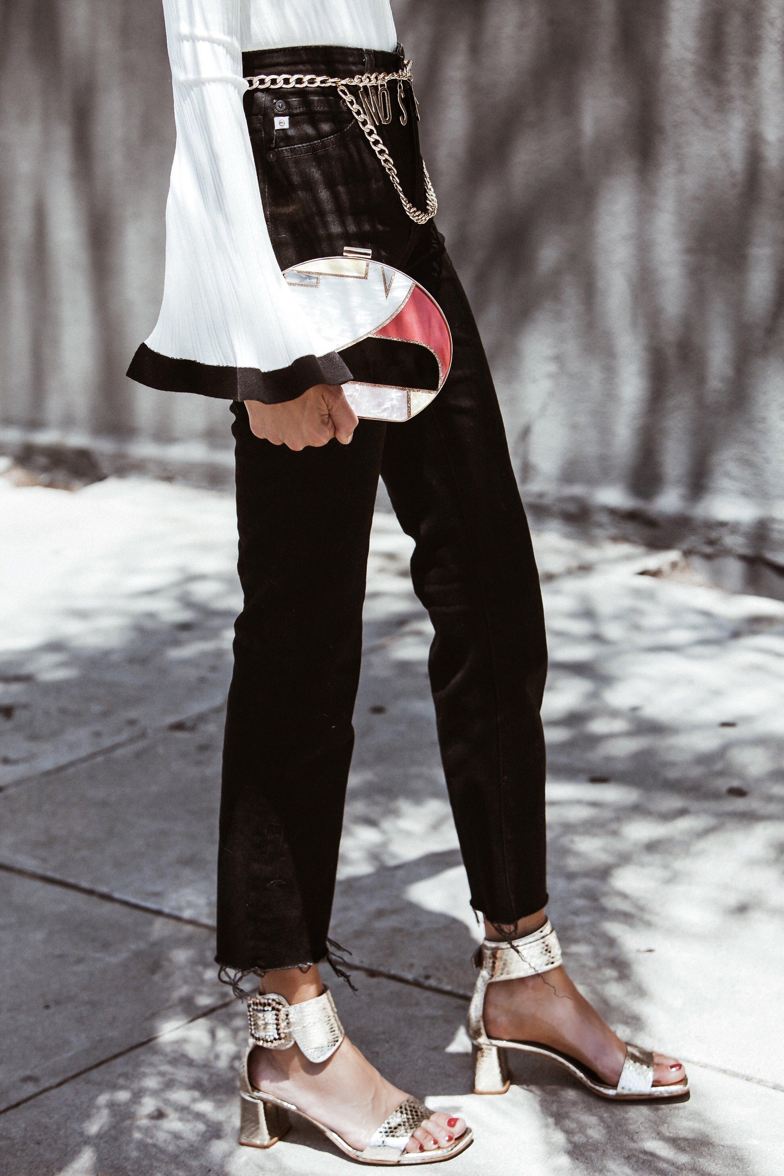 kelsey white - 3.jpg