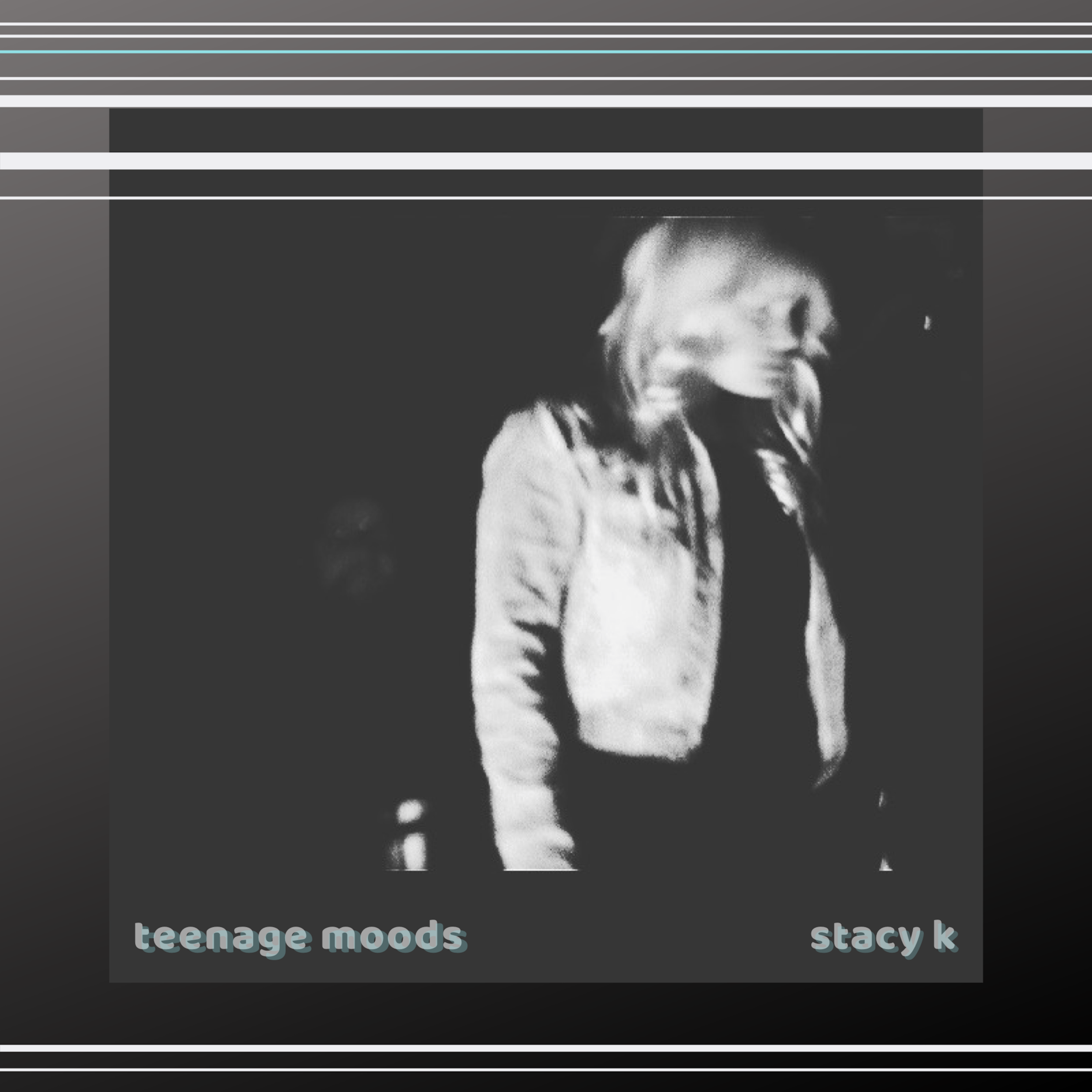 teenage moods cover art 2 copy.png
