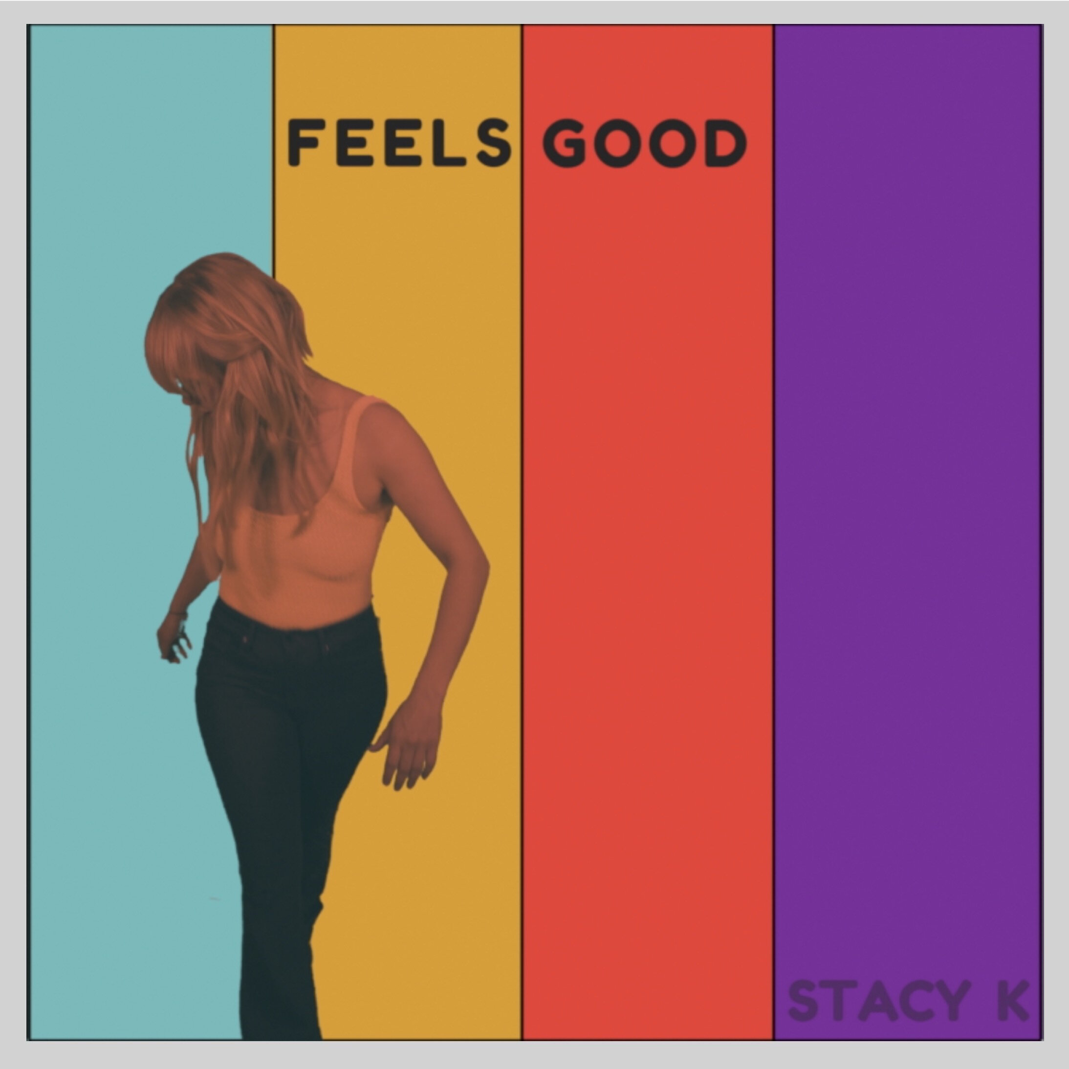 FEELS GOOD SINGLE COVER jpeg.jpg