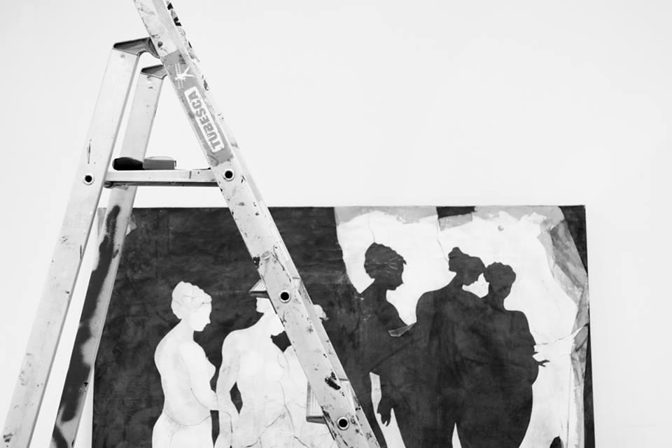ladder and installation.jpg