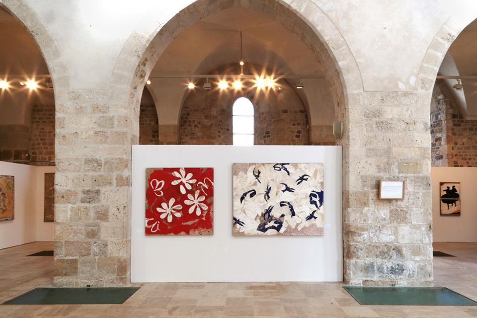 art and interior.jpg