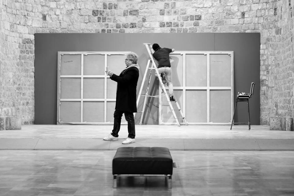 art installation.jpg