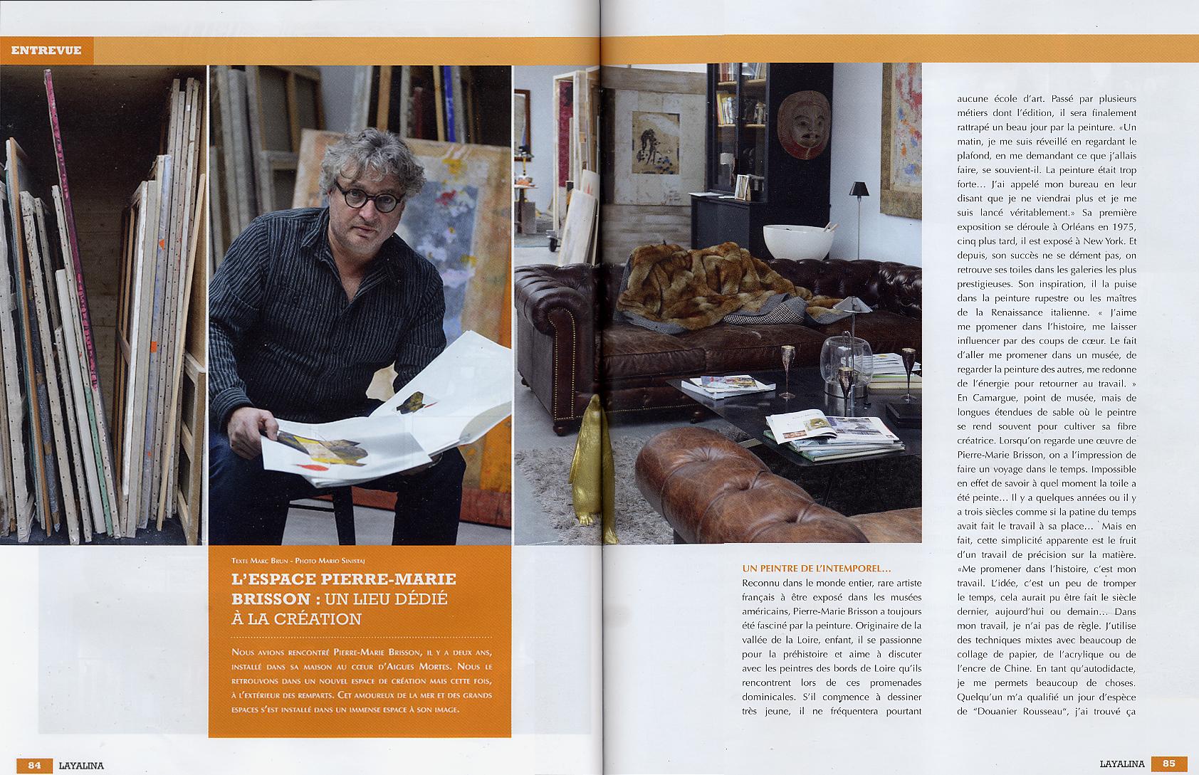 layalina.magazine.2013.1.jpg