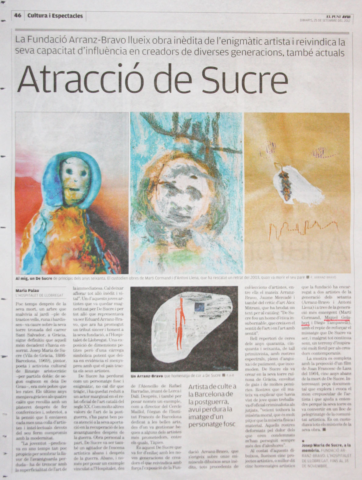 newspaper article.2012.jpg