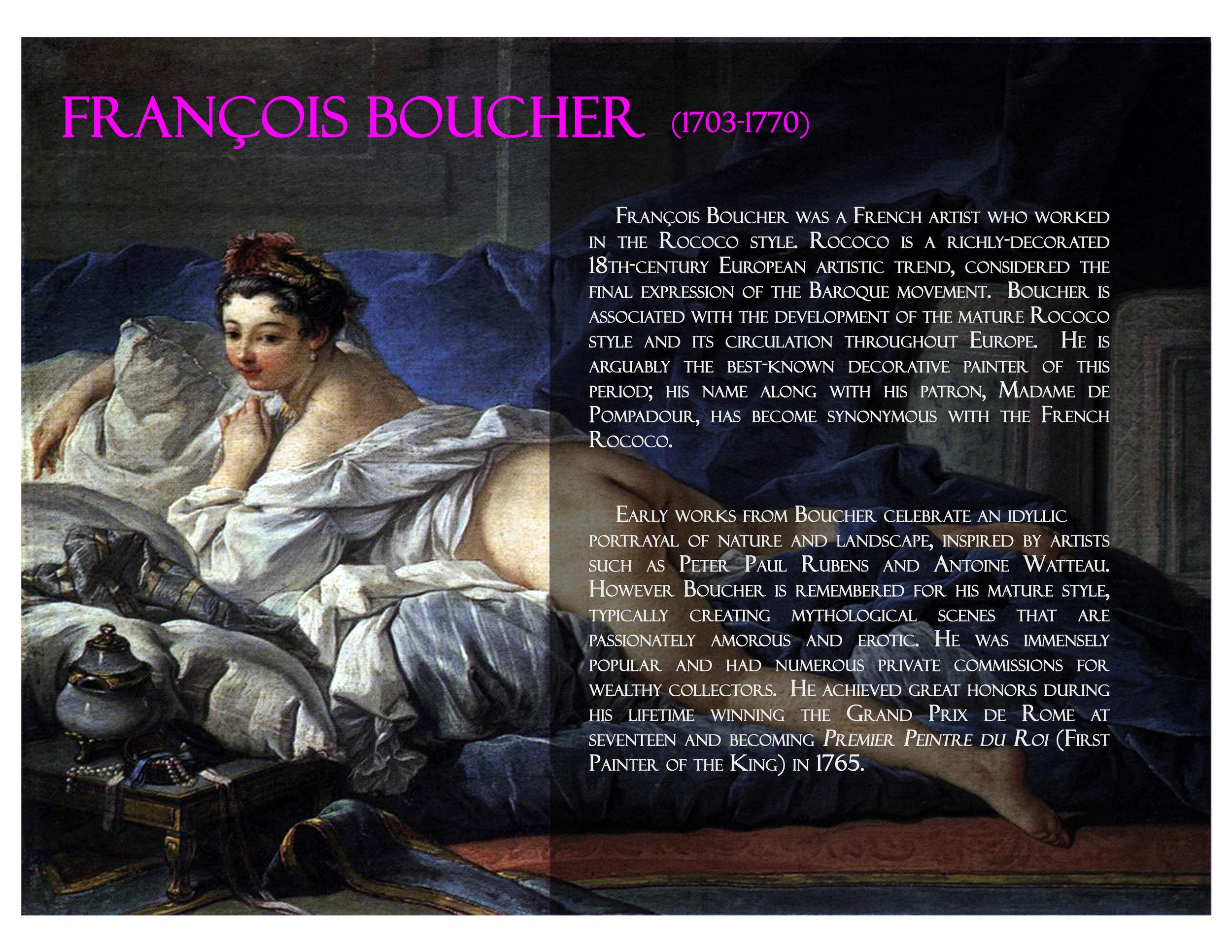 002_francois boucher bio.jpg