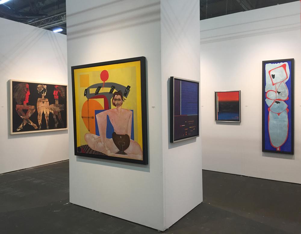 Art New York 2019  06.jpg
