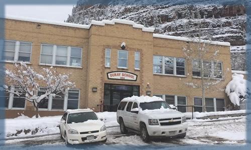 ourayschool.jpg