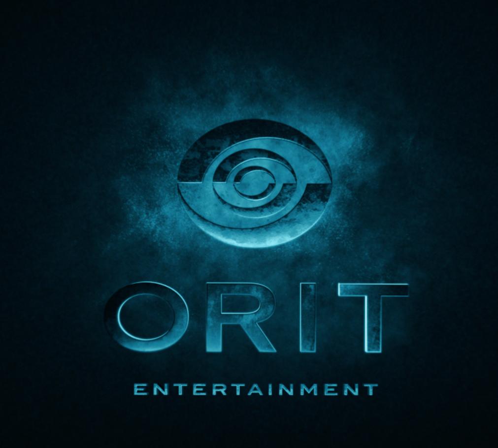 ORIT ENTERTAINMENT | OCTAVIA SPENCER