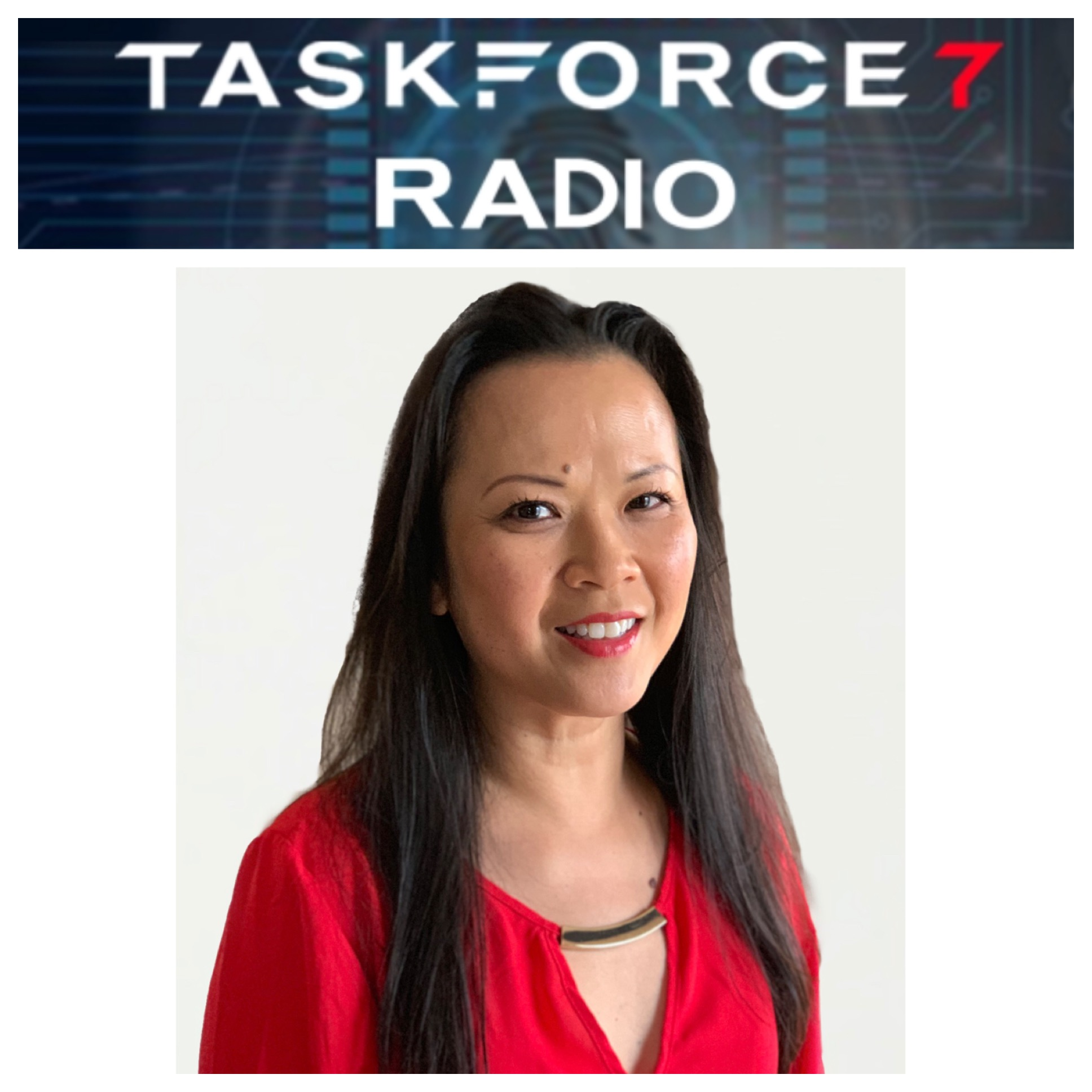 - (Task Force 7 Podcast, June 24, 2019)Ep. 89: Attracting Women to STEAM FieldsGeorge Rettas, one of the most well-known cyber security professionals in the world who oversees Cyber Intelligence and Cyber Investigations and Andy Bonillo, a former Special Agent with the U.S. Secret Service where he led the largest cybercrime investigation in U.S history and was awarded the Distinguished Service Award from the U.S. Attorney General, interview