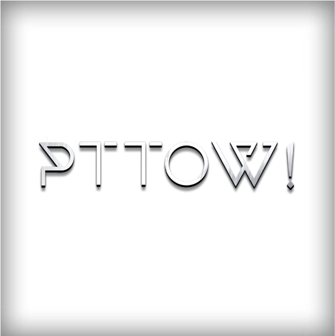 PTTOW!