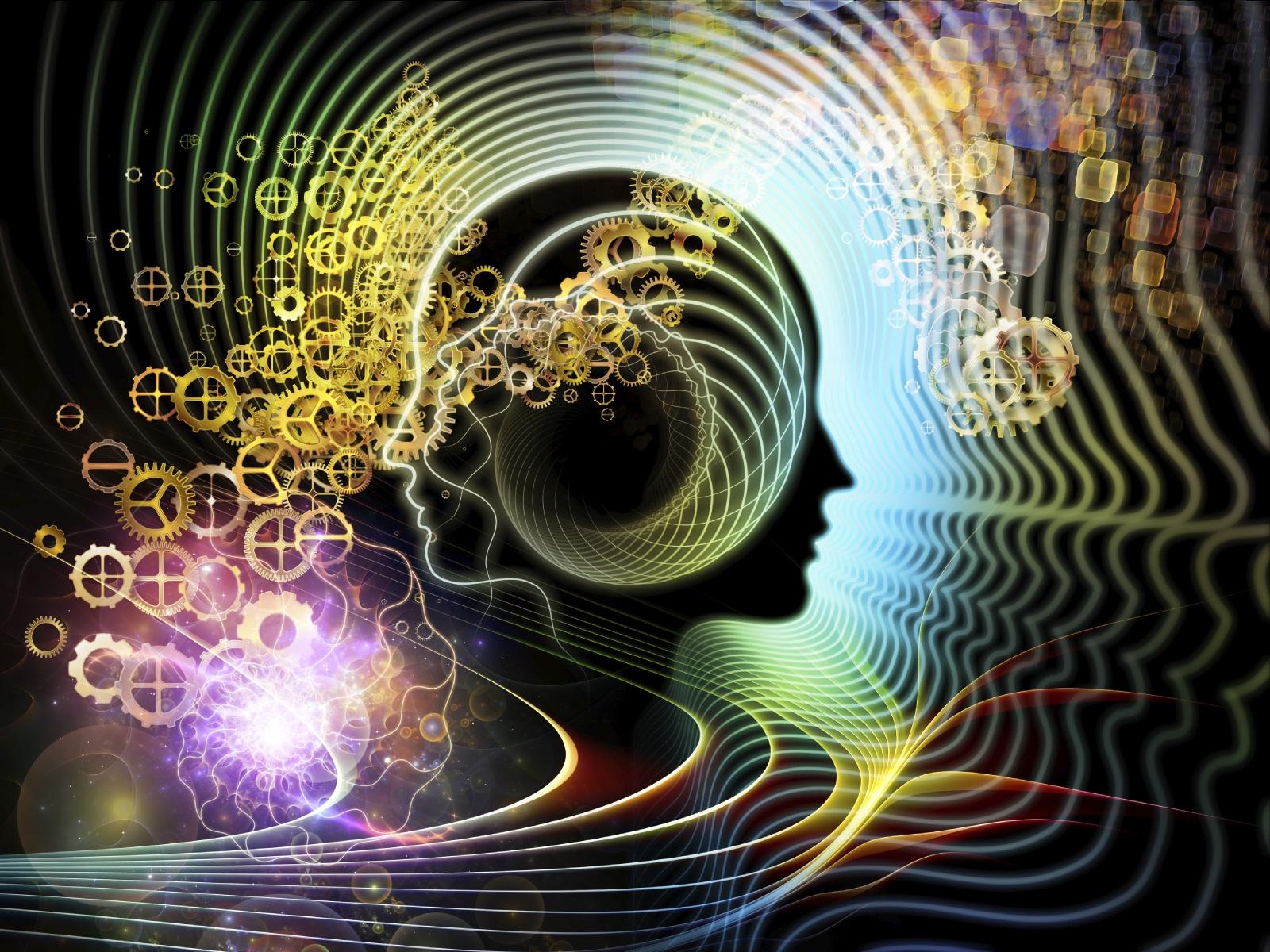 energy-of-human-mind.jpg
