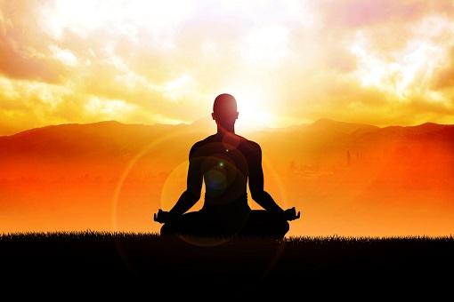 meditation-07.jpg