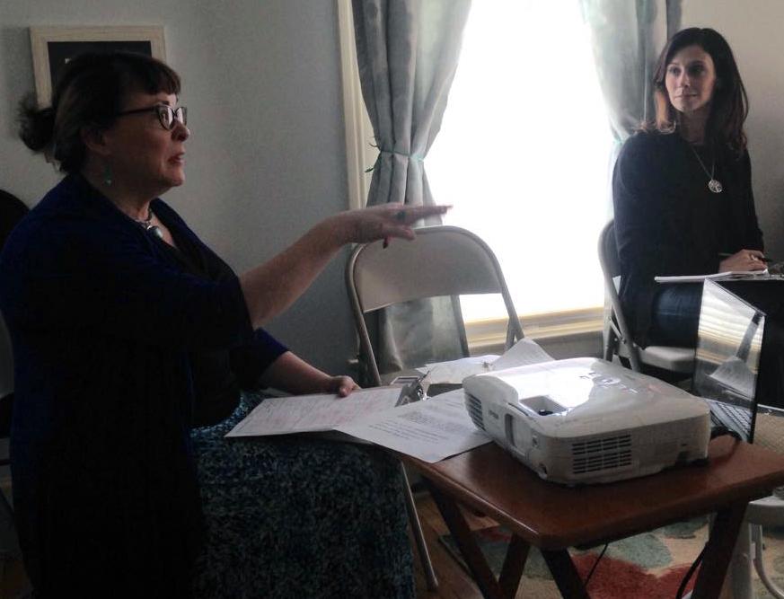 Cassandra-Butler-Santosha-Workshops.jpg