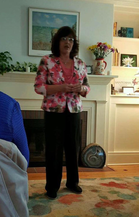 Angie-Spiritual-Workshop-Santosha-Speaking.jpg