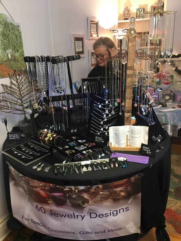 Santosha-Holiday-Bazaar-Jewelry-Designs.jpg