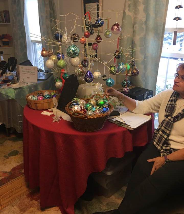 Santosha-Holiday-Bazaar-Ornaments.jpg