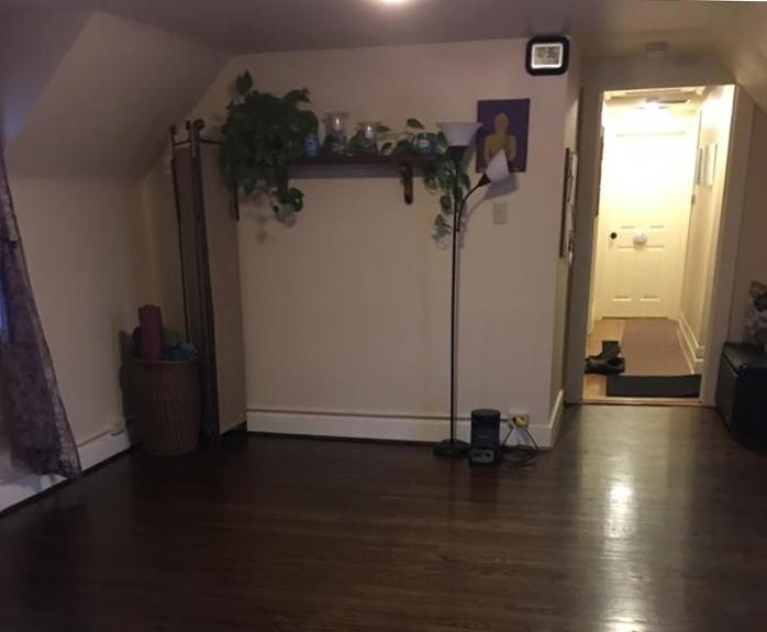 Santosha-Second-Floor-Room-Wellness.jpg