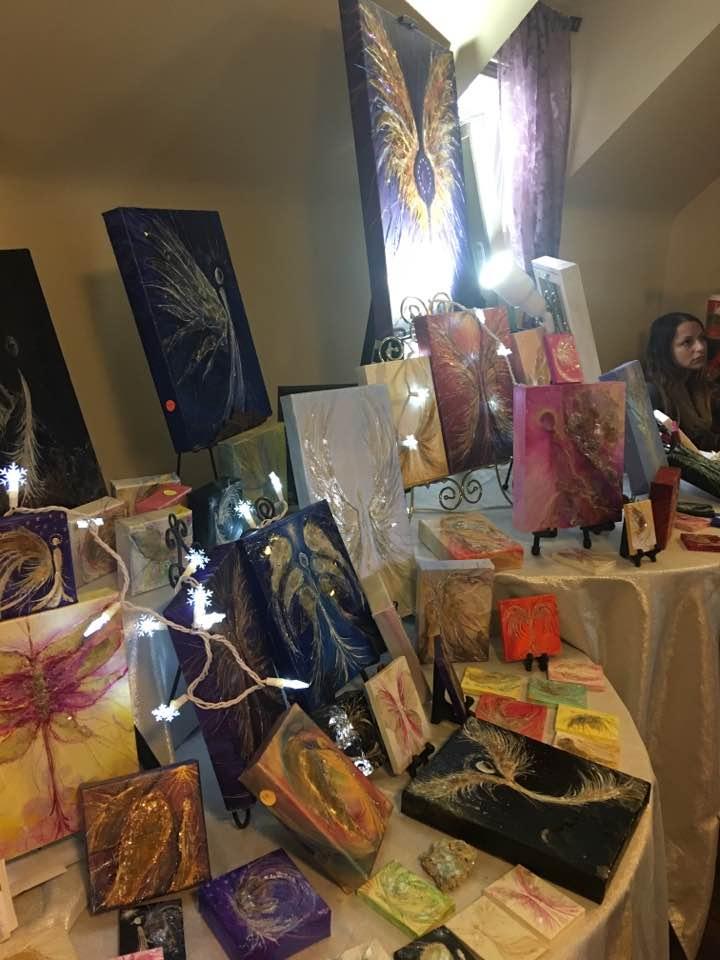 Santosha-Art-Holiday-December-Bazaar.jpg