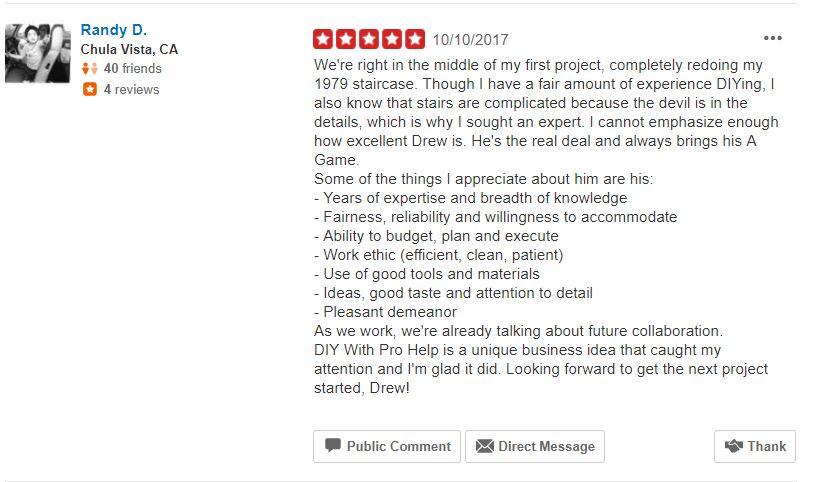 Yelp Review Randy D.JPG