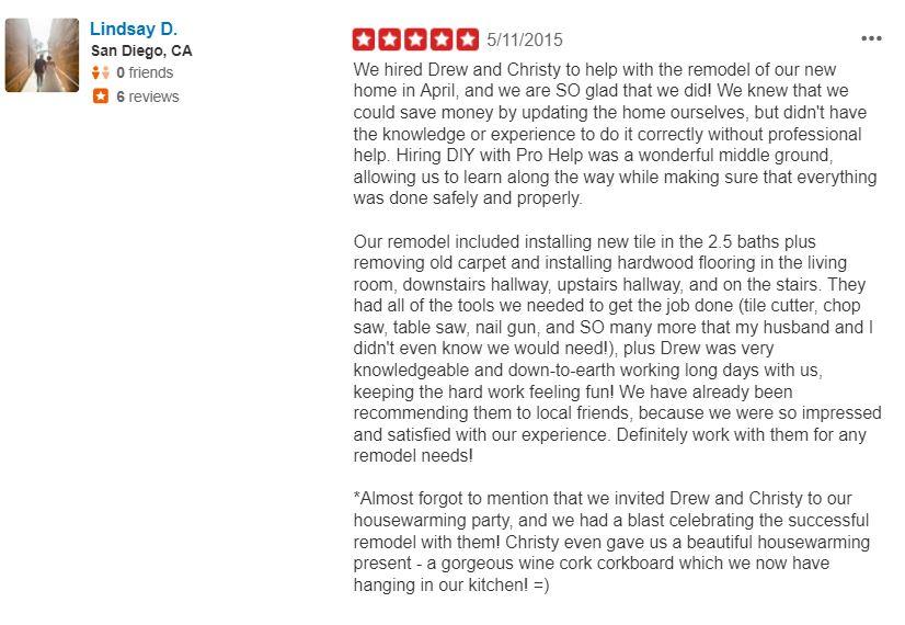 Yelp Review Lindsey.JPG