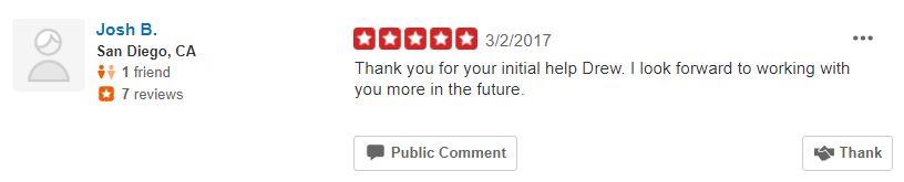 Yelp Review Josh B.JPG