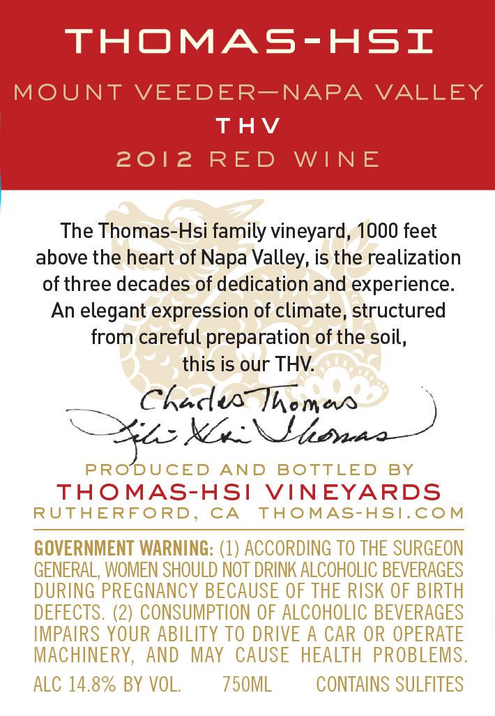THV-Label.jpg