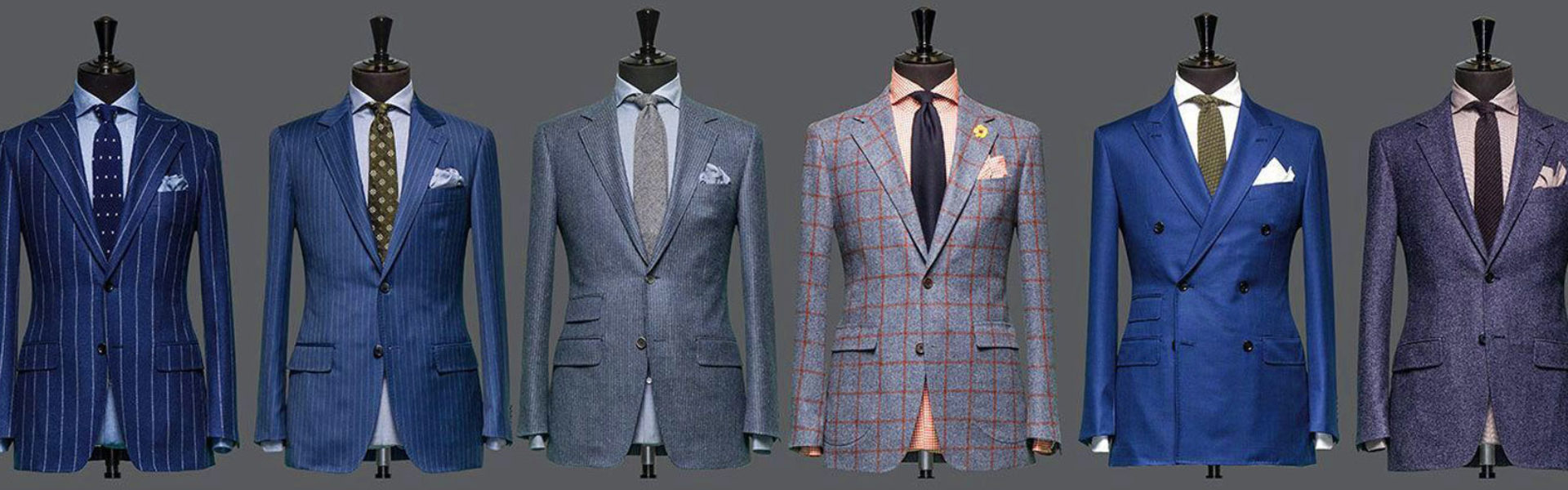 cropped-a-variety-of-tailor-made-suits.jpg