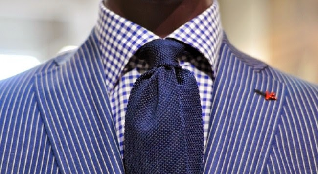 gingham-stripes-isaia-tie-e1357208662281.jpg