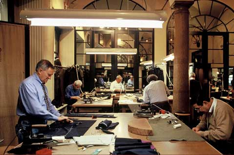 tailor-workshop.jpg