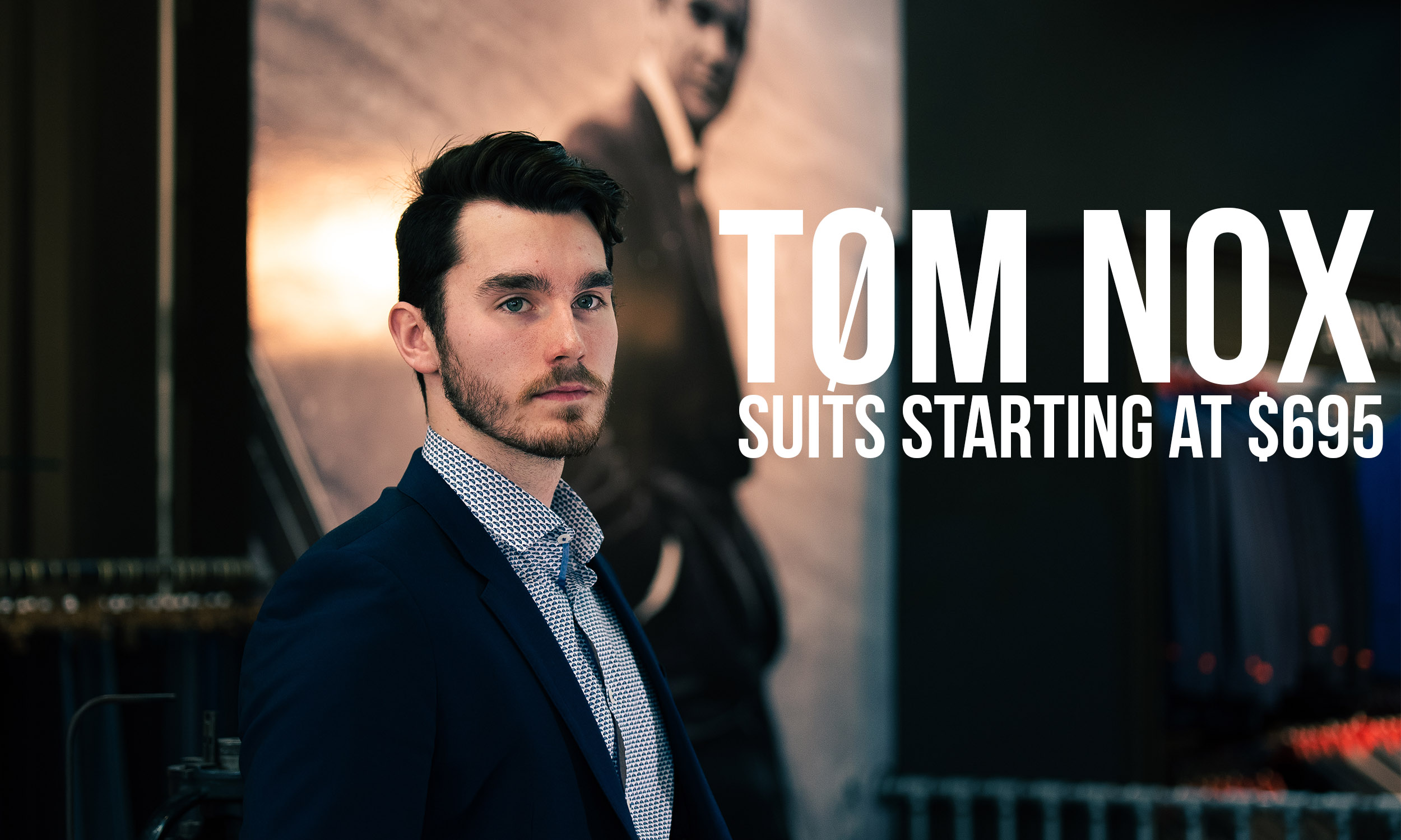 Tom Nox Suits.jpg