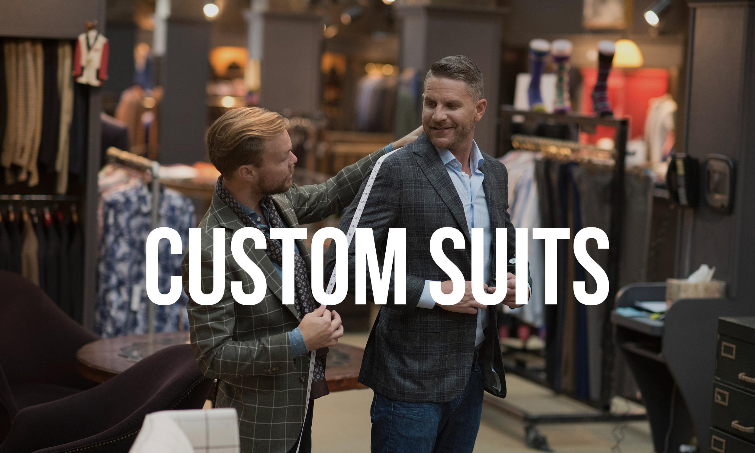 Custom Suits.jpg