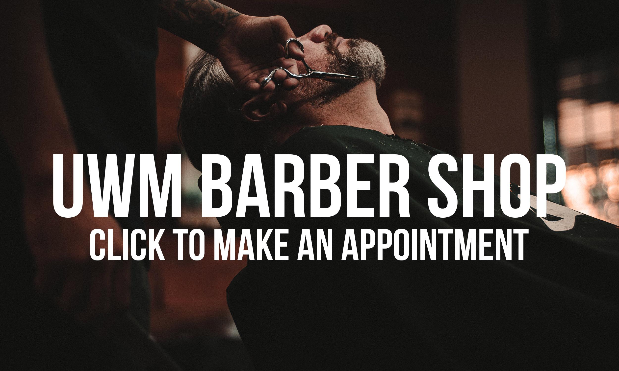 Barber Shop 1.jpg