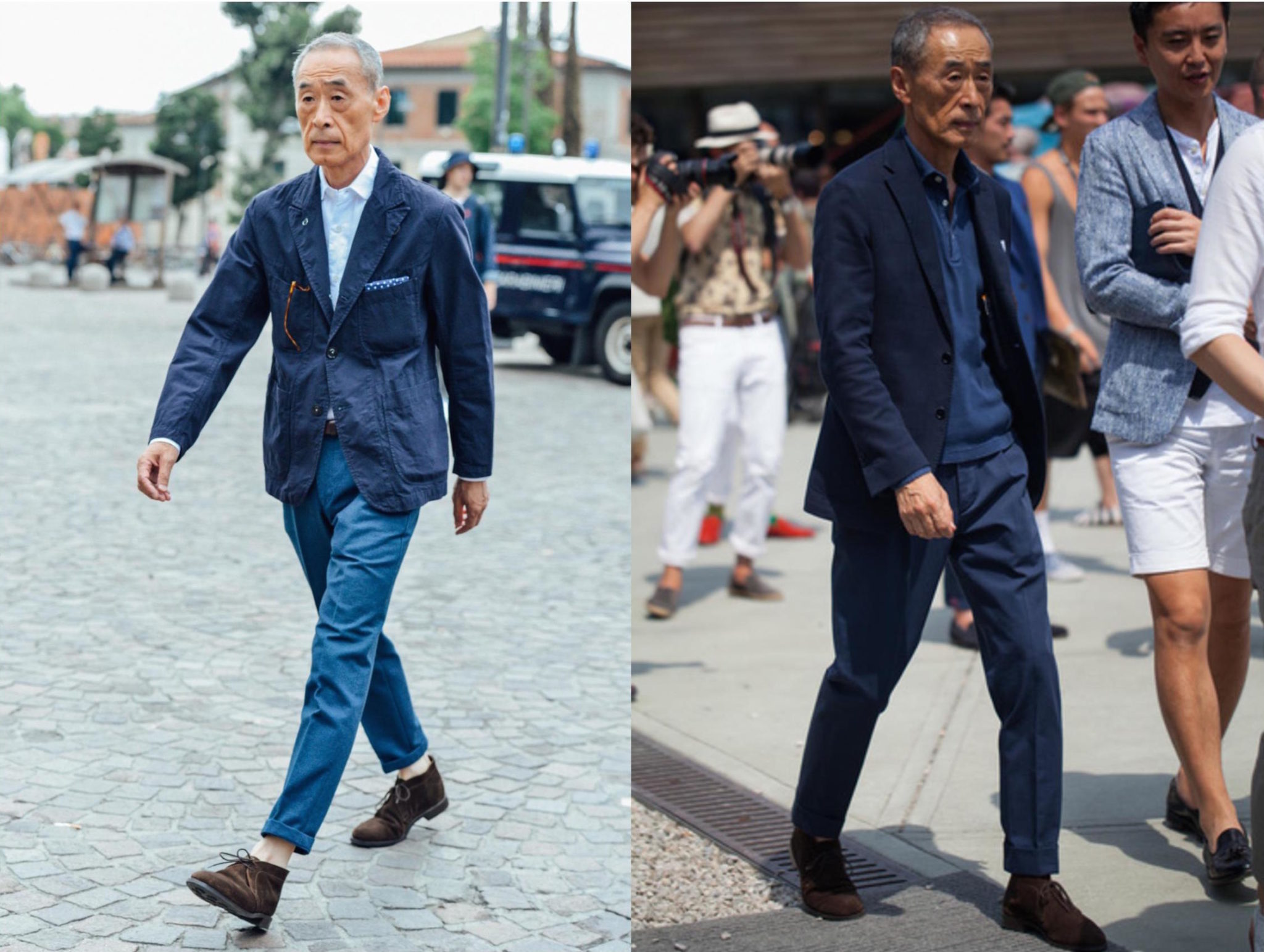 japanese_man_pitti.jpg