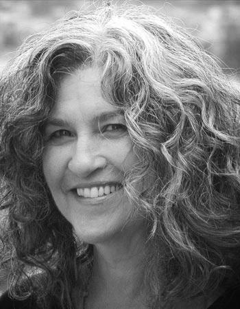 Naomi Sigal   Festival Director