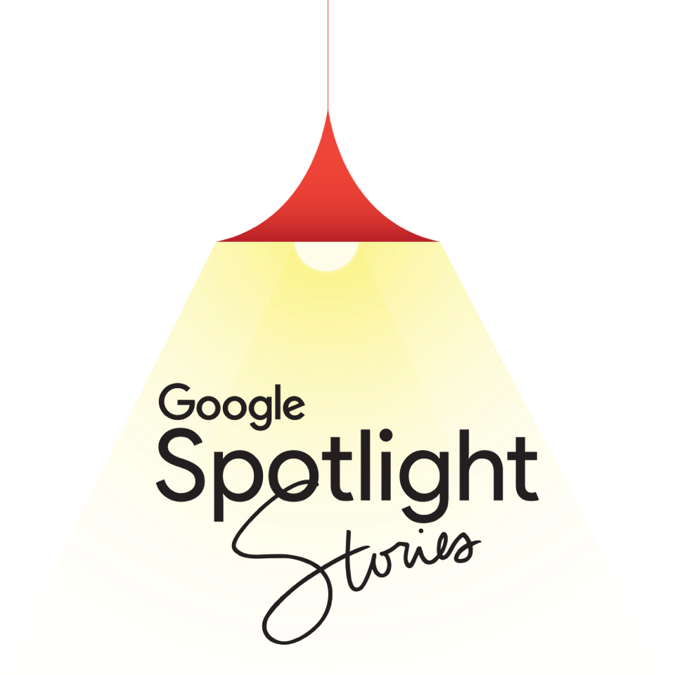 Google Spotlight Stories logo.png