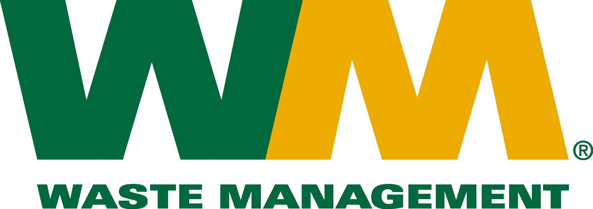 Waste Management logo.png
