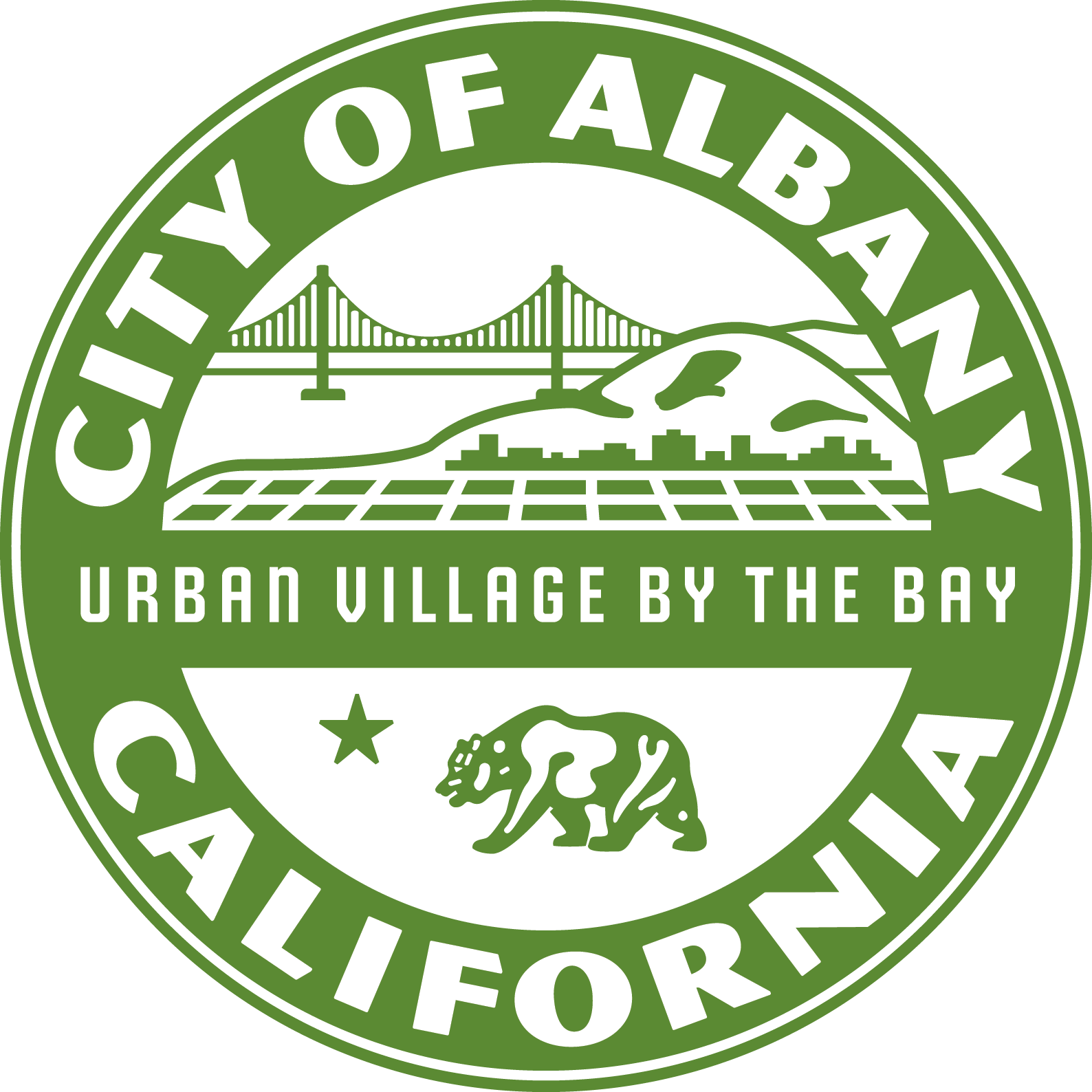 Albany Green_City Seal_CMYK (1).png