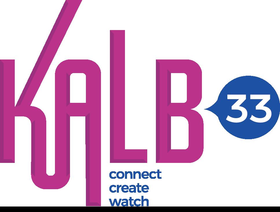 KALB_Pink_Logo_Station_Tag.png