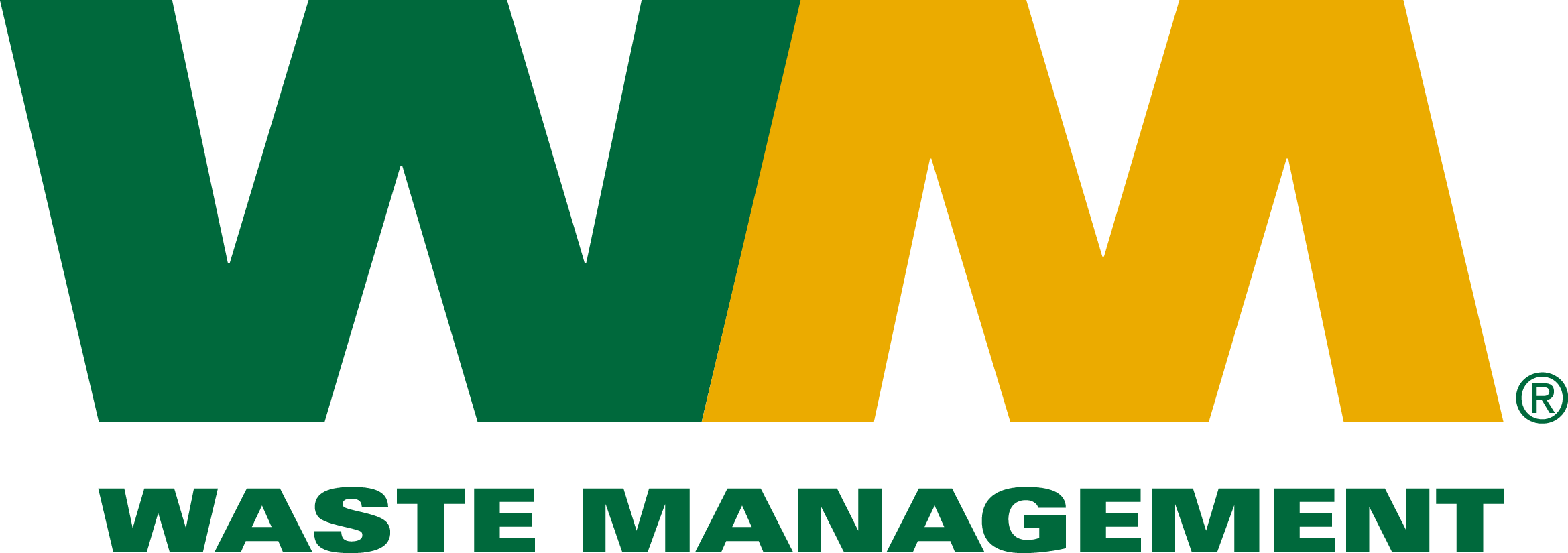 Waste Management logo.png