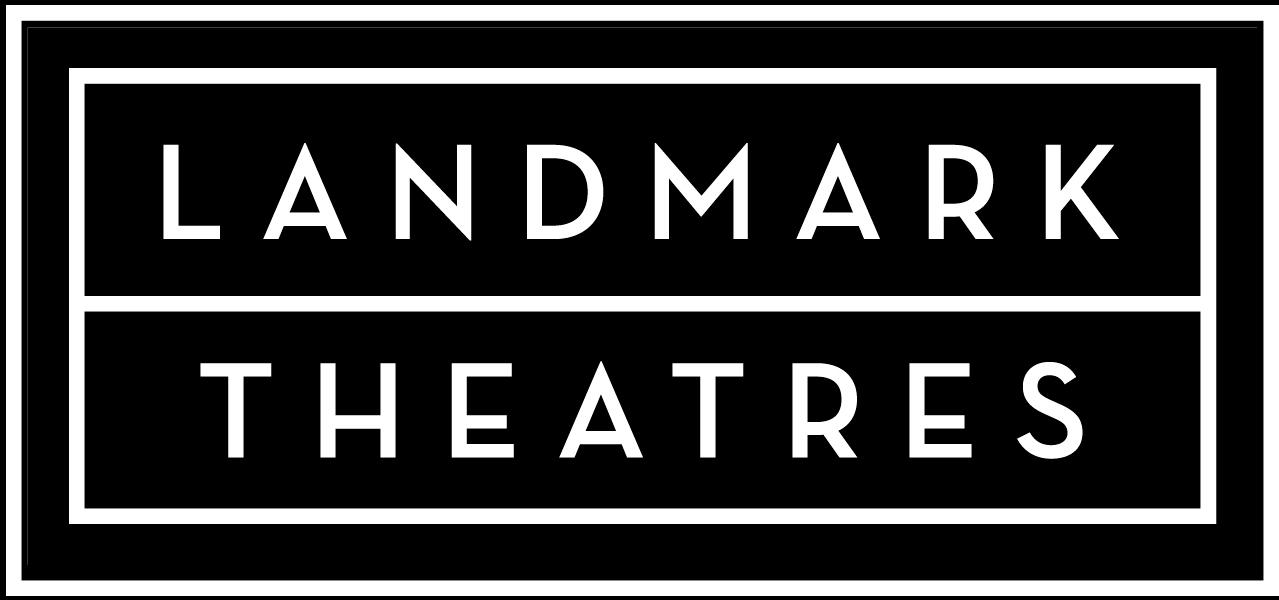 Landmark Theatre.jpg